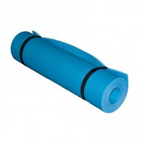 Covoras Isolon Yoga Master 1800x600x5mm
