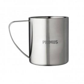 Кружка Primus 4 Season Mug 732250 200мл