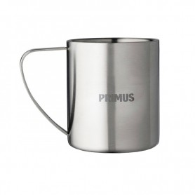 Cana Primus 4 Season Mug 732250 200ml