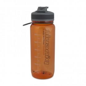 Бутылка для воды Tritan Sport Bottle 805482  0,65 л оранжевая