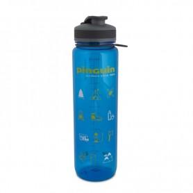 Бутылка для воды Tritan Sport Bottle 805659  1 л синяя