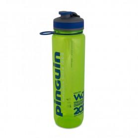 Бутылка для воды Tritan Sport Bottle 805642  1 л зеленая