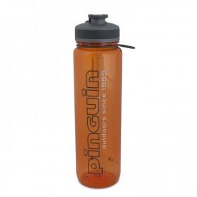 Бутылка для воды Tritan Sport Bottle 805680  1 л оранжевая