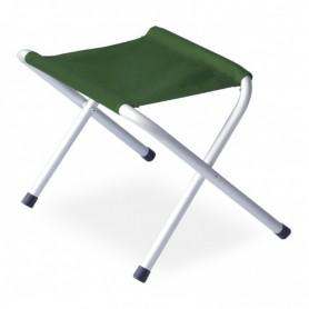 Scaun pliabil Jack stool verde 639049