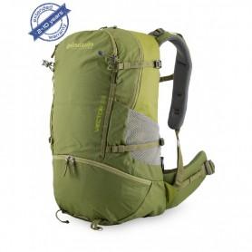 Rucsac Vector 35 Nylon verde 316148