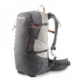 Рюкзак Vector 35 Nylon черный 316193