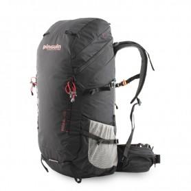 Рюкзак Tail 42 Nylon черный 323191