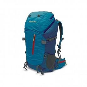 Рюкзак Trail 42  синий 323054