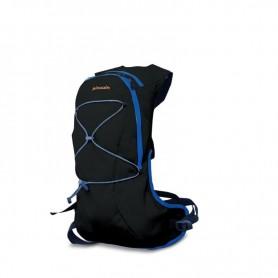 Рюкзак Move 8  черный 344097