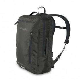 Рюкзак Integral 30 Nylon серый 344097