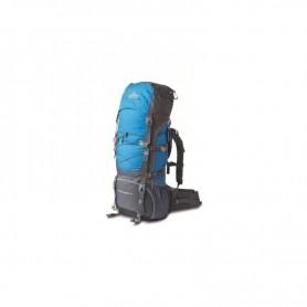 Rucsac Explorer 75 albastru 301052