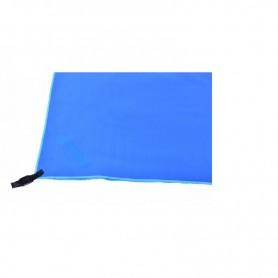Prosop Pinguin Micro L 60  x 120 cm albastru 616453