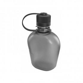 Фляга Pinguin Tritan Flask 1 L серая 659689