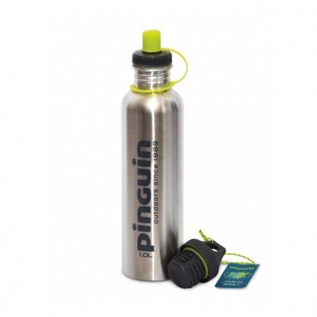 Plosca Bottle L 1 l + 2 capace 637489