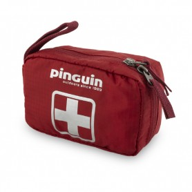 Gentuta medicamente First Aid Kit L rosie 355239