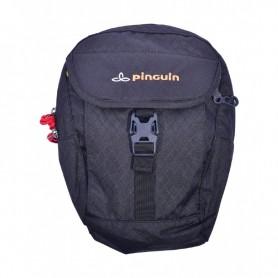 Gentuta Handbag L neagra 332391