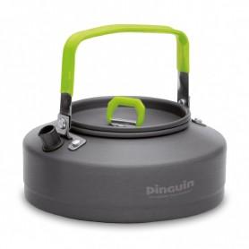 Чайник Pinguin Kettle S 0.7L 606003