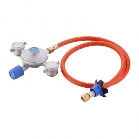 Furtun CADAC pentru arzator DUAL Power Pak 30mb 914107
