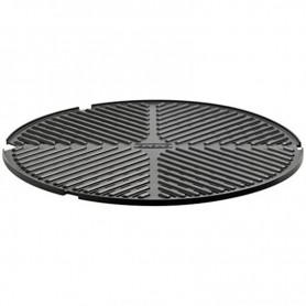 Disc pentru gratar CADAC Carri Chef 2 BBQ Grid 8910-101