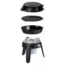 Gratar pe gaz CADAC Safari Chef 30 HP Lite 6540H1-20