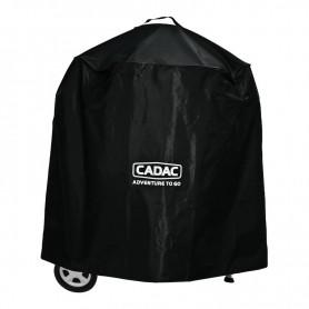 Husa CADAC Cover Deluxe Cadac 057cm 914449