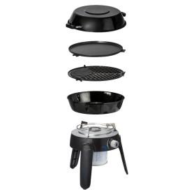 Gratar pe gaz  CADAC Safari Chef 30 HP 6540H1-10-EU