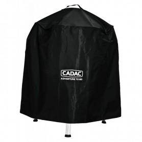 Husa CADAC Cover 47 cm deluxe 98185