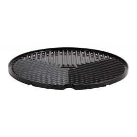 Disc pentru gratar CADAC BBQ grid 40 8600-200