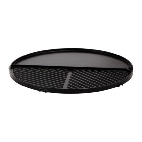 Disc pentru gratar CADAC BBQ/Plancha plate 40 5610-200