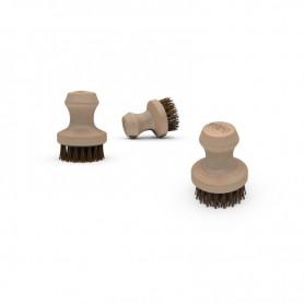 Perie CADAC GreenGrill brush (Palmyra) 98302V