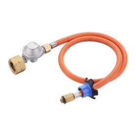 Adapter gaz CADAC HP to LP 8521