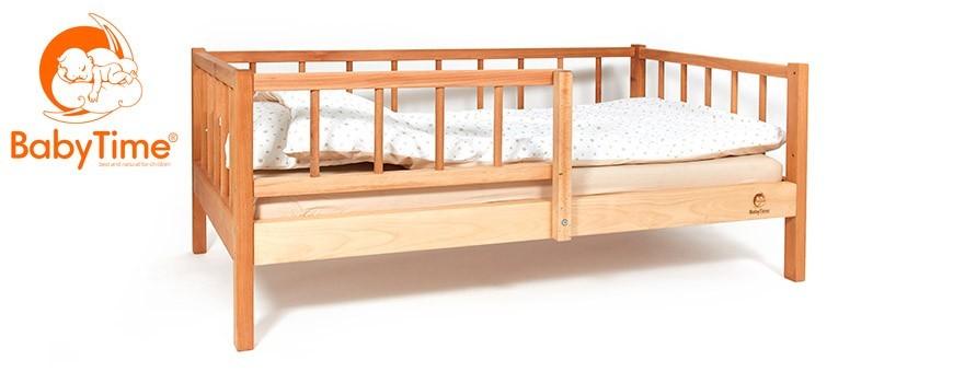 Mobilier BabyTime®