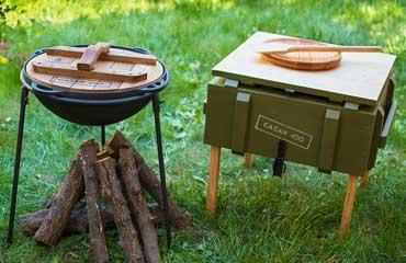 Produse pentru picnic