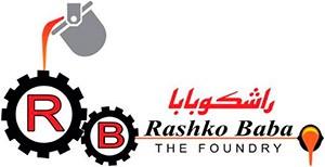 Rashko Baba